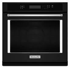 unionville-appliance - Kitchen Aid KOSE507EBL - Kitchen Aid - Wall Oven