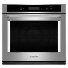 unionville-appliance - Kitchen Aid KOSE507ESS - Kitchen Aid - Wall Oven