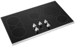 unionville-appliance - Maytag MEC8836HS - Maytag - Cooktops
