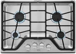 unionville-appliance - Maytag MGC7430DS - Maytag - Cooktops