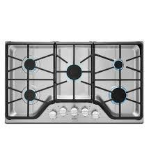 unionville-appliance - Maytag MGC7536DS - Maytag - Cooktops