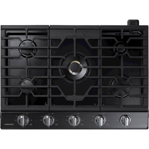unionville-appliance - Samsung NA36N7755TG - Samsung - Cooktops