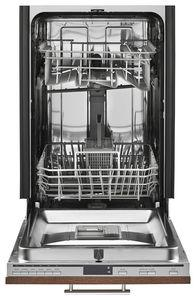 unionville-appliance - DISCONTINUED UDT518SAHP - Whirlpool - Dishwasher