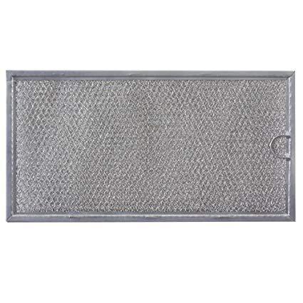 Whirlpool Grease Filter W10113040A