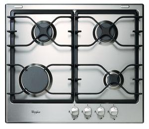 unionville-appliance - Whirlpool WCG52424AS - Whirlpool - Cooktops