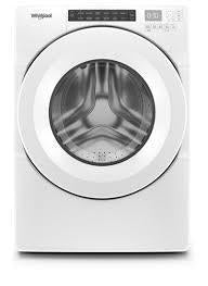 unionville-appliance - Whirlpool WFW560CHW - Whirlpool - Dryers