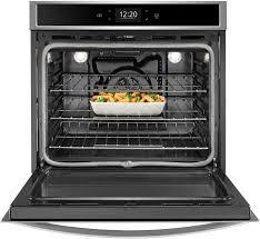unionville-appliance - Whirlpool WOS72EC7HS - Whirlpool - Wall Oven