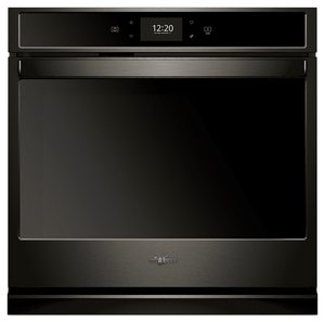 unionville-appliance - Whirlpool WOS72EC7HV - Whirlpool - Wall Oven