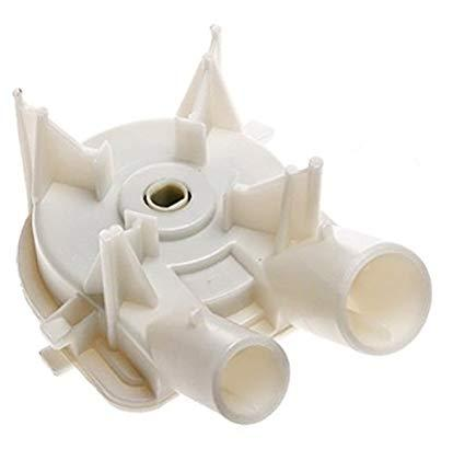 Whirlpool Water Pump WP3363394
