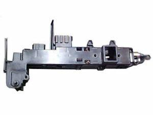 Whirlpool Door Lock WP8182634