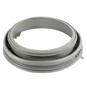 unionville-appliance - Whirlpool Washer Bellow WPW10381562 - Unionville Appliance - Appliance Parts