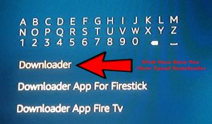 How To Install STB EMU on FIRE STICK – IPTV lightning Pro