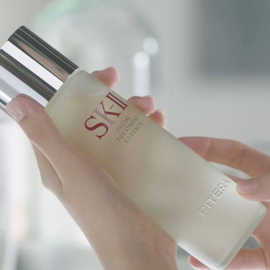 SK-II Facial Treatment Essence (230mL)