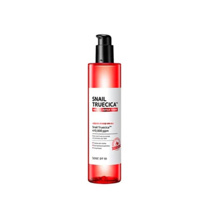 SOME BY MI Snail Truecica Miracle Repair Toner (135 mL) - SKISKIN