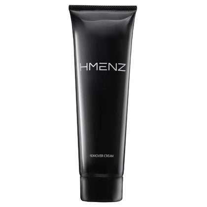 HMENZ Hair Removal Cream for Men, Pubic Area Armpit Arm Chest Leg Hair, 7.1oz(200g) - Skiskin