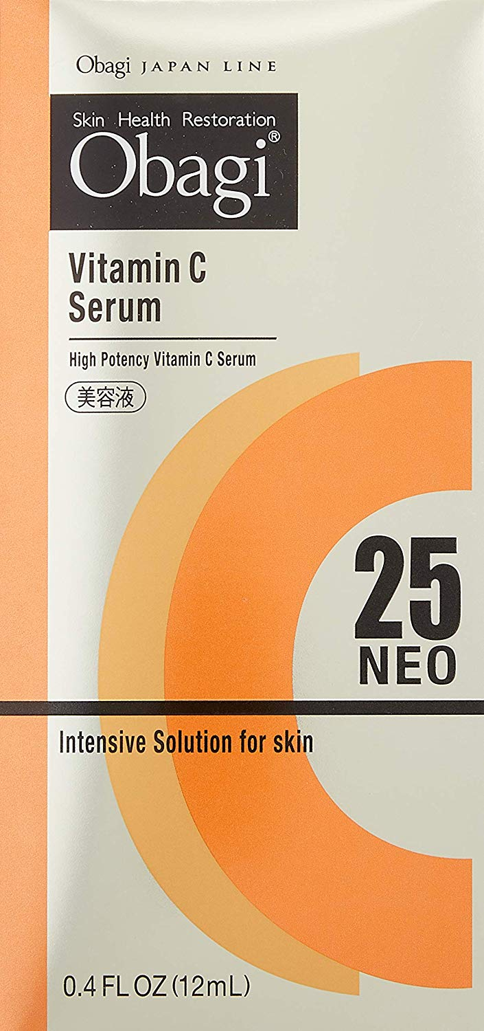 Obagi C25 Serum Neo (12mL)