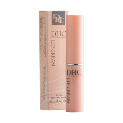 DHC Lip Cream (1.5 g) - SKISKIN