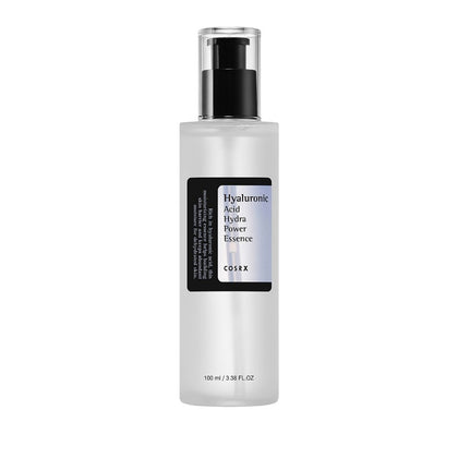 Cosrx Hyaluronic Acid Hydra Power Essence (100 mL) - Skiskin