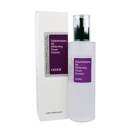 Cosrx Galactomyces 95 Tone Balancing Essence (100 mL) - Skiskin