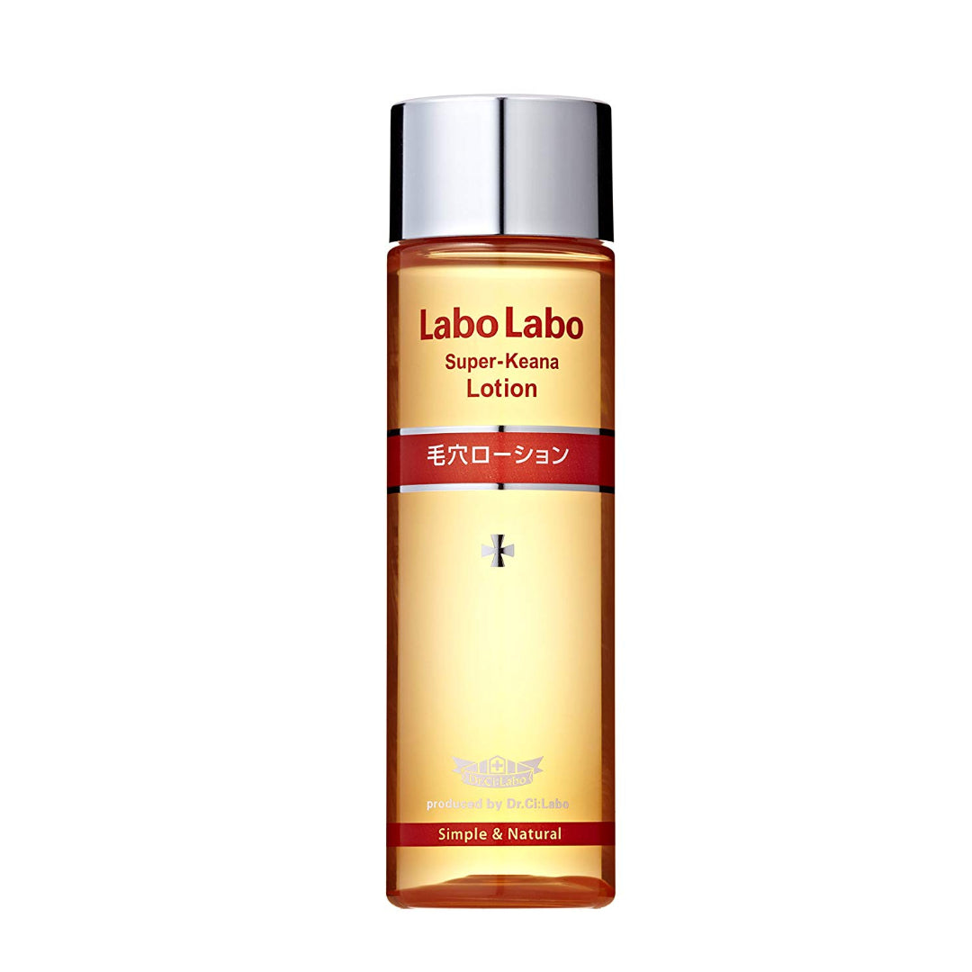 DR.Ci:Labo Labo Labo Super-Keana Lotion (100 mL)