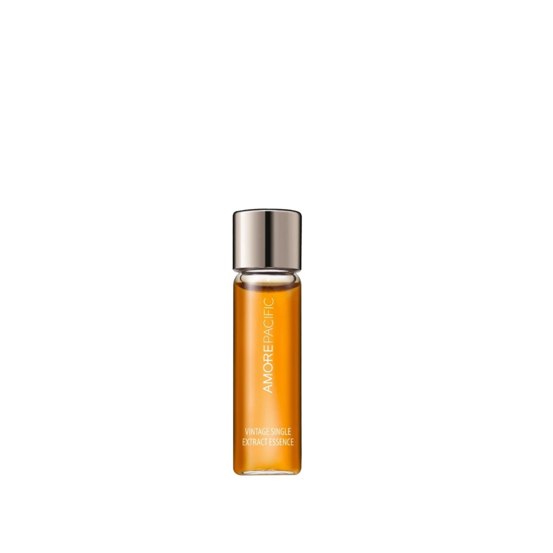 AMORE PACIFIC Vintage Single Extract Essence (25 mL)