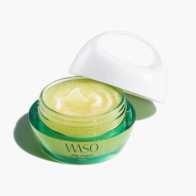 Shiseido Waso Beauty Sleeping Mask (80 mL)