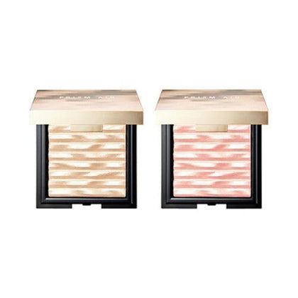 CLIO Prism Air Highlighter (7g) - Skiskin