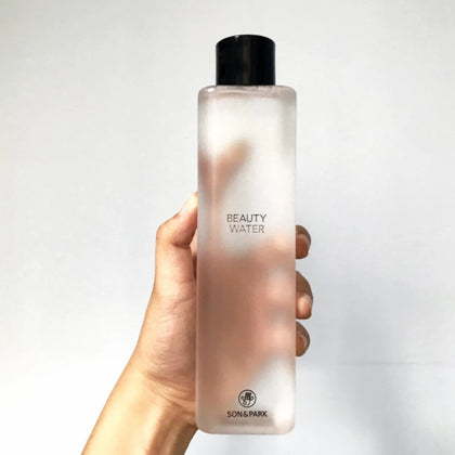 SON & PARK Beauty Water (340mL) - SKISKIN
