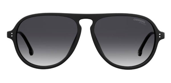 hot aviator sunglasses. The perfect black shades.