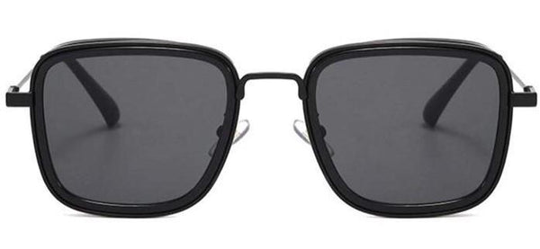Mate black kabir singh shades for your bold look