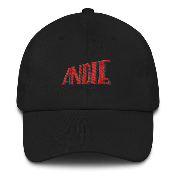 Andie Dad Hat