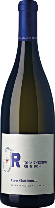 Chardonnay Ried Lores 2017