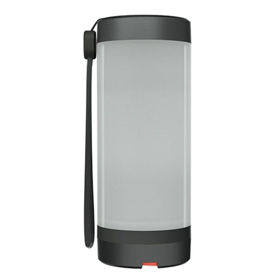 PWR Lantern(No Battery) - Knog Light