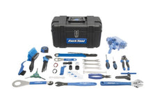 Advanced Mechanic Tool - Park Tool Kit 2018