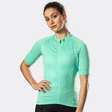 Anara -  Bontrager Women's Cycling Jersey