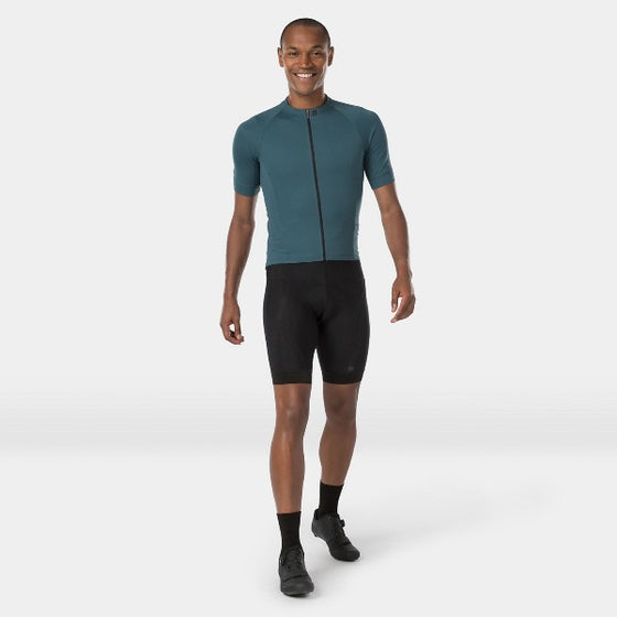 Circuit - Bontrager Cycling Jersey