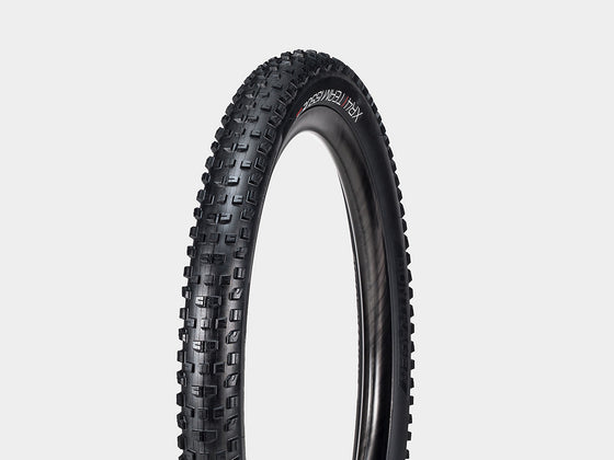 XR4 Team Issue TLR - Bontrager MTB Tire