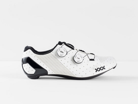 XXX - Bontrager Cycling Shoe