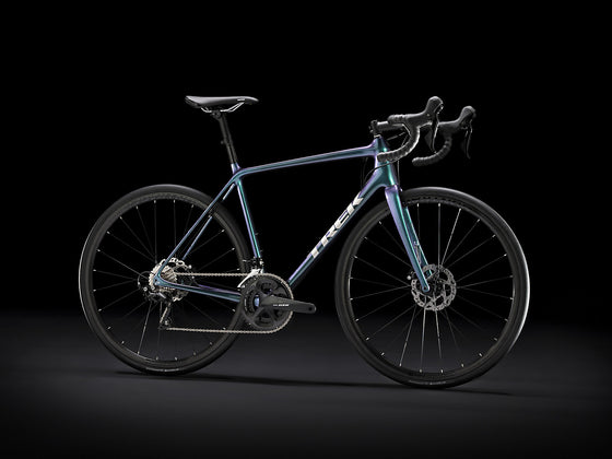 2020 Emonda SL 5 Disc - Trek Performance Road Bike