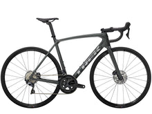 2021 Emonda SL 6 Disc - Trek Performance Road Bike