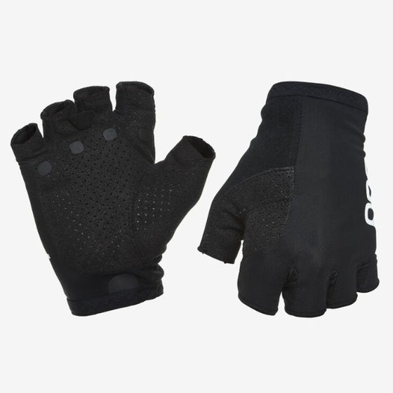 Essential - POC Short Glove