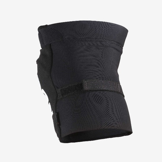 Joint VPD 2.0 Knee - Mountain Biking Armor