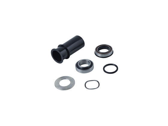 Trek Integrated GXP BB90/BB95 Steel Bottom Bracket Kit