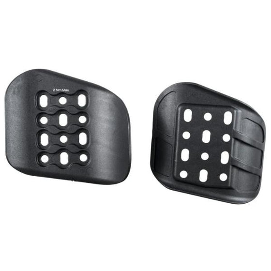 Speed Concept Arm Pad Holder Pair-Trek Parts