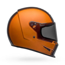 Eliminator Rally - Bell Street Helmet