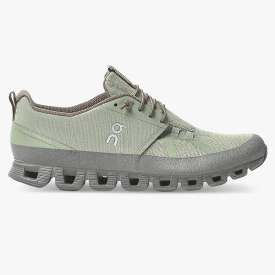 Cloud Dip - On Running Men's Shoe SS21