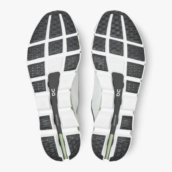 Cloudboom - On Running Men's Shoe