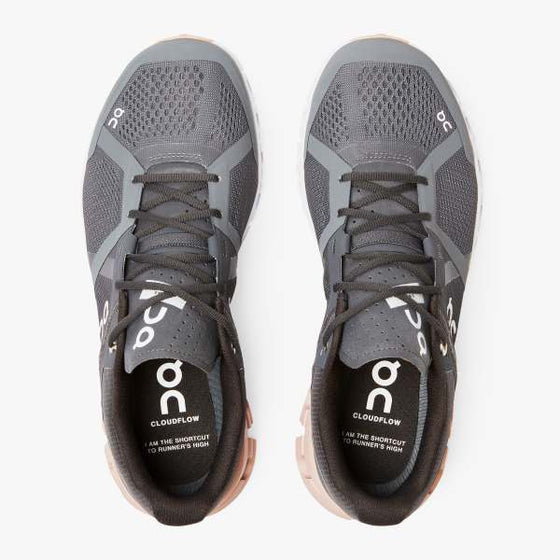 Cloudflow - On Running Women's Shoe(New Generation)