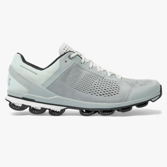 Cloudsurfer - On Running Women's Shoe (DISCOUNT CODE: ON30)