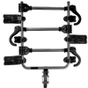 Transfer 3 - Kuat Bike Hitch Rack
